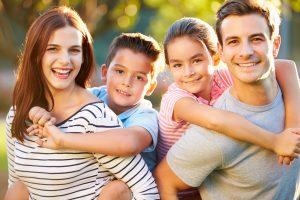 bigstock-outdoor-portrait-of-family-hav-65364889